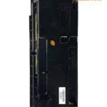 PS4 Pro Блок Питания ADP-300ER CUH-71XXX (Оригинал)
