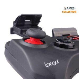 Беспроводной игровой контроллер iPega PG-9025