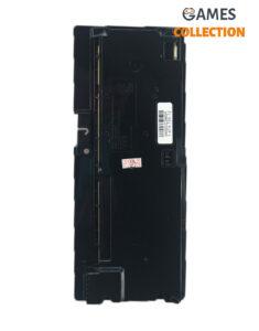 PS4 Slim Блок Питания ADP-160CR CUH-20XX - (Оригинал)