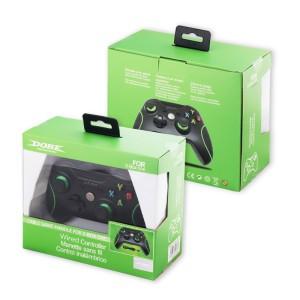 Проводной Controller (геймпад к Xbox One)