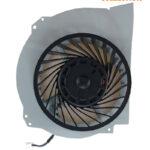 Вентилятор внутренний PS4 Pro (KSB1012H) Оригинал