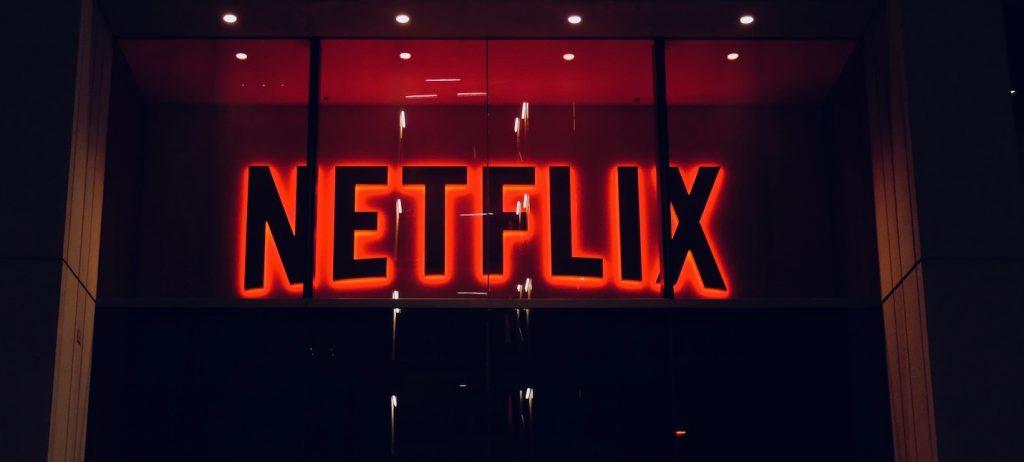 Netflix: разработка сериала по игре Diablo