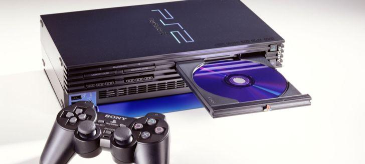 Окончательное прекращение поддержки PlayStation 2-728x328