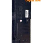 PS4 Slim Блок Питания N17-160P1A CUH-22XX (Оригинал)
