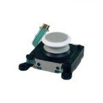 PS Vita Аналоговый джойстик 3D (PCH-2000) Белый (Оригинал)