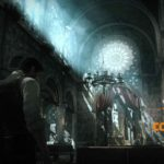 The Evil Within ENG (PS4)
