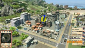 Тропико 4 (Xbox 360/Xbox One)