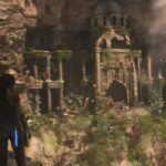 Rise of the Tomb Raider: 20 Year Celebration (PC) КЛЮЧ