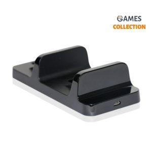 Зарядное устройство для джойстиков TP4-002S (PS4)