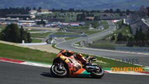 MotoGP 20(PS4)