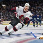 NHL 08 (PS3)
