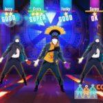 Just Dance 2019 Лицензия Новый (Xbox 360)