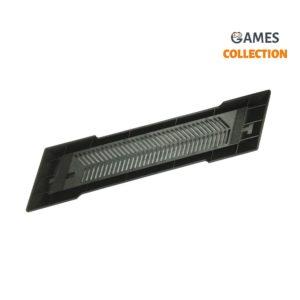 Вертикальная подставка PS4 Slim