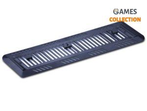 Кронштейн вертикальный с винтом (PS4/SLIM)