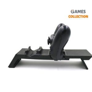 Зарядное устройство контроллеров PS4