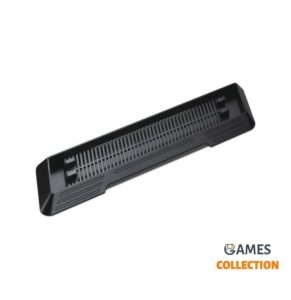 Подставка + охлаждающее основание (PS4/PRO)