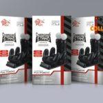 Зарядка  беспроводных контроллеров PS4 2шт PS Move 2шт 4в1