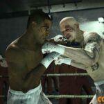 Fight Night Champion (XBOX360)