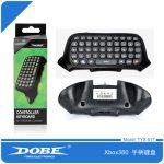 XBOX360 Bluetooth-клавиатура x360 Беспроводная механическая клавиатура