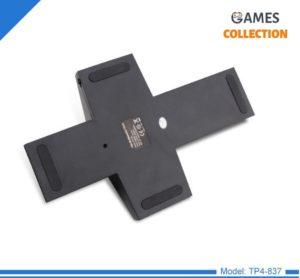 Универсальное зарядное устройство-стенд (PS4/PRO)