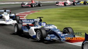 F1: Championship Edition (PS3)