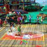 NBA Playgrounds 2 (PC) КЛЮЧ