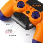 Беспроводной адаптер для любых Bluetooth наушников PS4