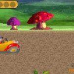 Noddy: A Day in Toyland (PS2) Б/У