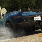 GTA 5: Grand Theft Auto  V (PS3) (Новый)