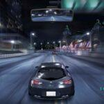 Need for Speed: Carbon (XBOX360) Б/у