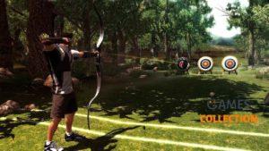 Праздник Спорта (ESN) (PS3)