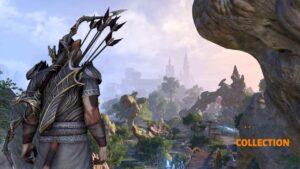 The Elder Scrolls VI (XBOX ONE/XSX)