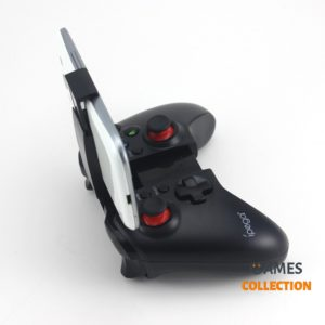 Wireless Controller IPEGA 9037