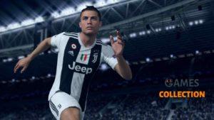 Sony PS4 Slim 1TB + Игра FIFA 20