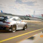 Xbox One X 1TB Forza Horizon 4 + Forza Motorsport 7