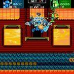 Shovel Knight: Treasure Trove (PS4)