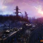Metro Exodus Aurora: Limited Edition (PS4)