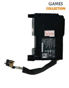 Блок Питания Xbox One X PWR-1815 (Оригинал)