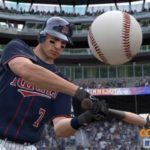 MLB The Show 11 (PS3)