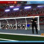 Football Manager 2020 (PC) КЛЮЧ