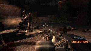 Shellshock 2: Blood Trails (XBOX360)