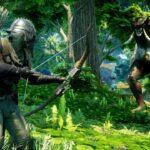 Dragon Age: Inquisition (Xbox One) Б/У