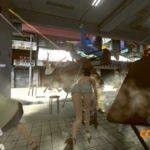 KungFu Rider (PS3)