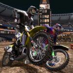MX vs ATV: Reflex (XBOX 360/ONE/X/ Series)