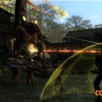 Resistance 2 Essentials (PS3)