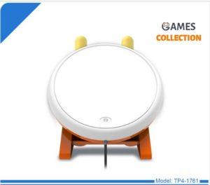PS4 Тайко барабан TP4-1761