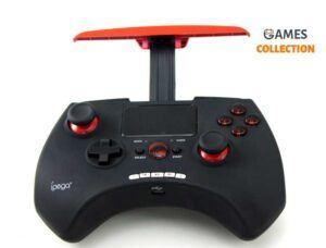 Ipega PG-9028 Wireless Bluetooth Game Controller