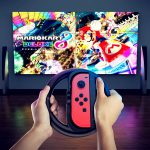 Switch Joy-con 2шт