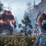 Horizon: Zero Dawn (Complete Edition) (PS4)