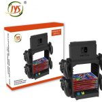 JYS Switch  подставка для картриджей и джойстиков